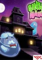 Ghosty Manor: Es spukt bei Upjers