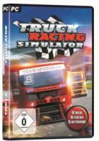 Truck Racing Simulator – neues Arcade-Rennspiel für den PC