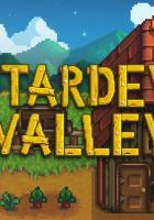 Stardew Valley erscheint für Nintendo Switch am 5. Oktober