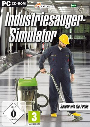 Industriesauger-Wrap.jpg