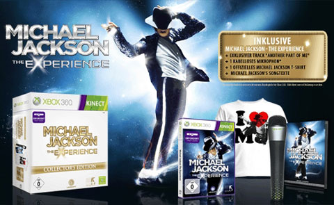 michael-jackson-collectors-edition-xbox.jpg