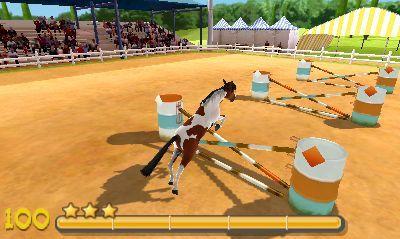 online pferdespiele kostenlos