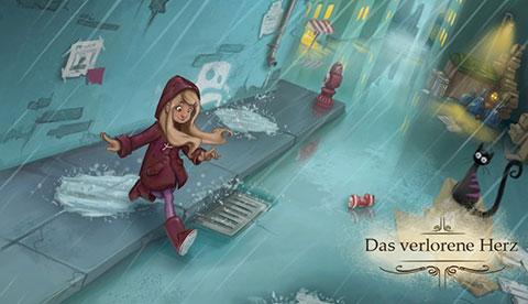 Living-Stories-Das-Verlorene-Herz