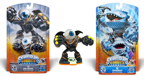 Thumpback-Eye-Brawl-Skylanders-Giants