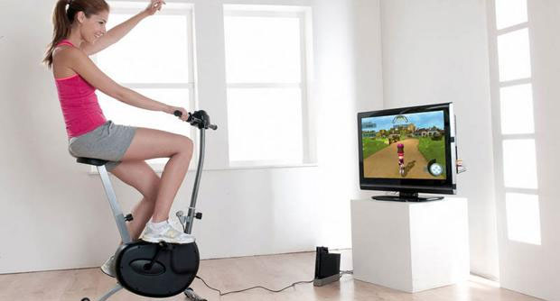 cyberbike-samsung-smart-tv-app