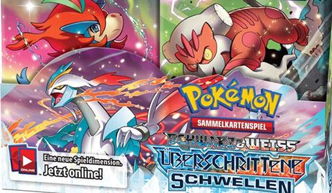 pokemon-Schwarz-weiß-Überschrittene-Schwellen