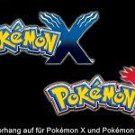 pokemon-x-pokemon-y-logo