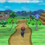 pokemon-x-pokemon-y-screenshot_1