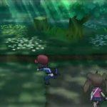 pokemon-x-pokemon-y-screenshot_3