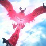pokemon-x-pokemon-y-screenshot_4