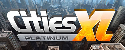 Cities-XL-Platinum