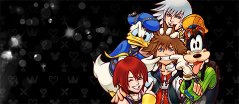 Kingdom-Hearts-1.5-HD-ReMIX