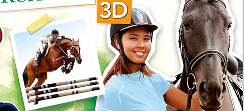 Sophies-Freunde-Reit-Champion-3D