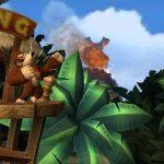donkey kong country returns 3d screenshot003