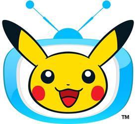 pokemon-tv-app-pikachu