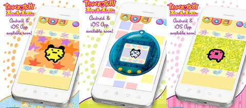 tamagotchi-life-iphone-android