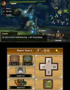 19_N3DS_MonsterHunter3Ultimate_Screenshots_41