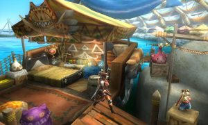 2_N3DS_MonsterHunterUnlimited_Screenshots_04