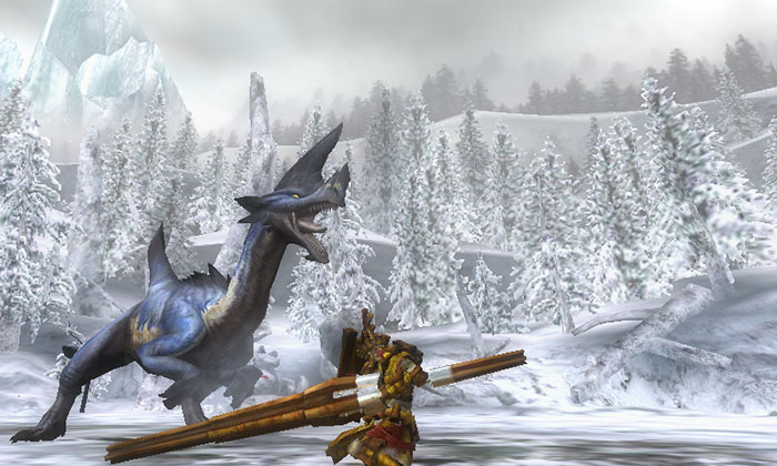 9_N3DS_MonsterHunterUnlimited_Screenshots_08