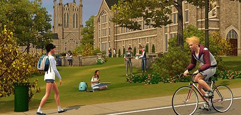 Die-Sims-3-Wildes-Studentenleben