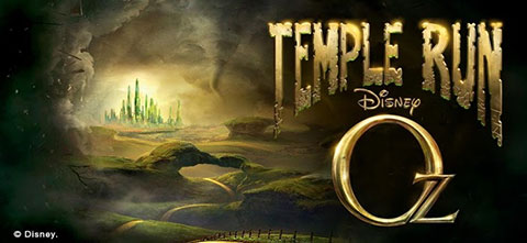 Temple-Run-Oz