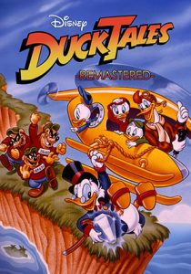 ducktales-remastered-cover