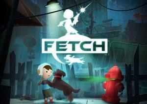 fetch-ipad-game