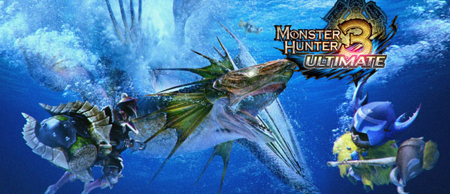 monsterhunter3ultimate_feature