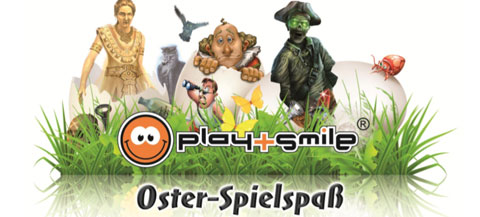 play-smile-oster-spielspass