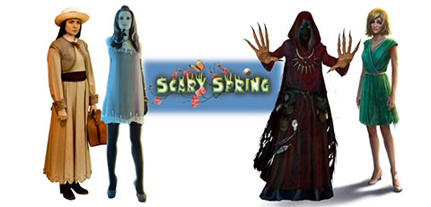 scary-spring