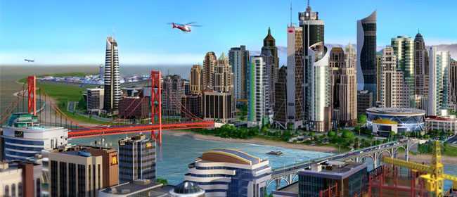 simcity_feature