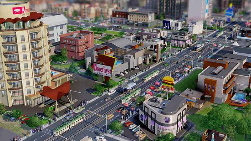 simcity_screenshot5