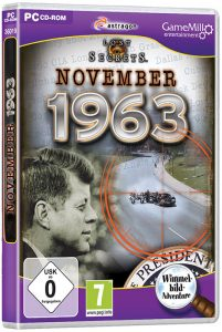 Lost-Secrets-November-1963-Kennedy-Attentat