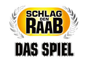 Schlag-den-Raab