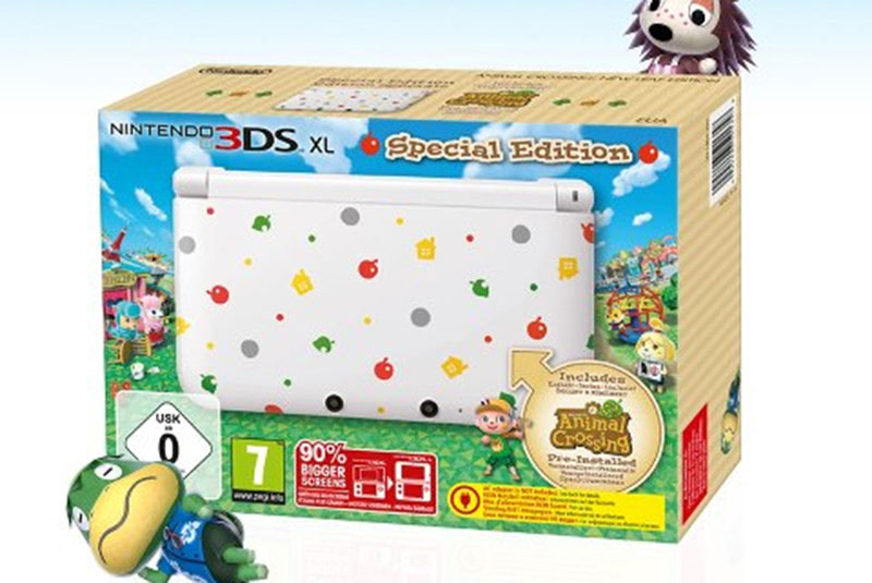 animal-crossing-new-leaf-3dsxl