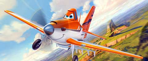 disney-planes-movie-game