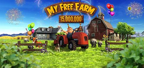 my-free-farm