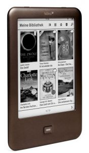 tolino-shine-ebook-reader3