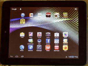 weltbild-tablet-pc-4_3