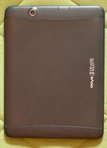 weltbild-tablet-pc-4_4