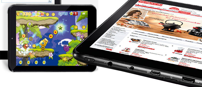 weltbild-tablet-pc-4_feature