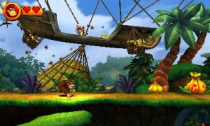 1_3DS_Donkey-Kong-Country-Returns-3D_Screenshots_0002