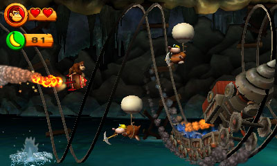 2_3DS_Donkey-Kong-Country-Returns-3D_Screenshots_0004