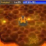 3DS_PokemonMysteryDungeonGTI_deDE_03