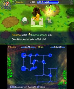 3DS_PokemonMysteryDungeonGTI_deDE_12_mediaplayer_large