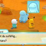 3DS_PokemonMysteryDungeonGTI_deDE_20
