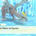 3DS_PokemonMysteryDungeonGTI_deDE_25