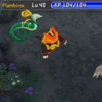 3DS_PokemonMysteryDungeonGTI_deDE_26