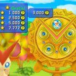 3DS_PokemonMysteryDungeonGTI_deDE_41