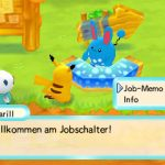 3DS_PokemonMysteryDungeonGTI_deDE_42
